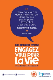 502044 AFFICHES_INSTITUTIONNELLES_400x600_03_RF.indd